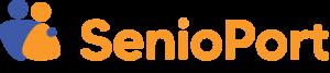 Logo-senioport